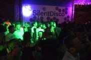 Silent Disco / Сербия