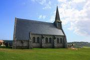 Архитектура церкви / Франция