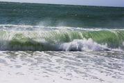 Серьезные волны / Франция