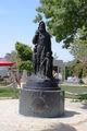 Святой Николай / Турция