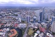 Реки и каналы / Австралия