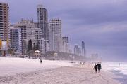 Городской пляж / Австралия