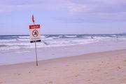 Предупреждающие знаки / Австралия
