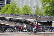 Велосипедное движение / Нидерланды