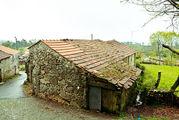 Ближайшая деревня / Португалия