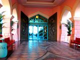 Atlantis the Palm / ОАЭ