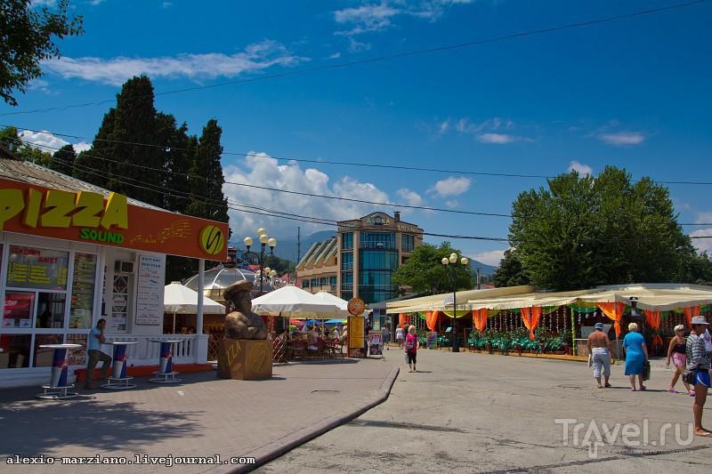 Торговые палатки / Украина