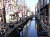 Приятный город / Нидерланды