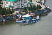 Маломерные суда / Россия