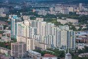 Большой жилой комплекс / Россия