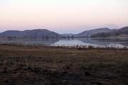 Центральное озеро / ЮАР