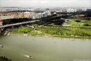 Другой берег / Сингапур