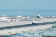 Аэропорт Гибралтара / Гибралтар (Брит.)