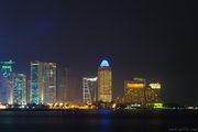 Высотный район / Катар