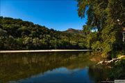 Река Арда / Болгария