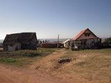 Резервация Кабо Полонио / Уругвай