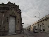 Город Роча / Уругвай