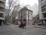 Столица - Монтевидео / Уругвай