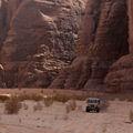 Наш бедуин вернулся / Иордания