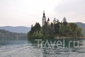 Словения, Блед / Словения