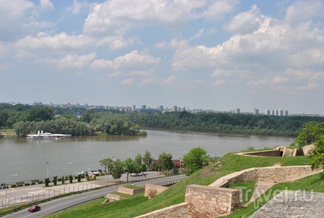 Сербия / Сербия
