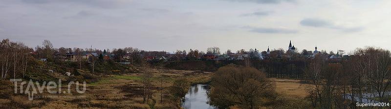 Александров / Россия