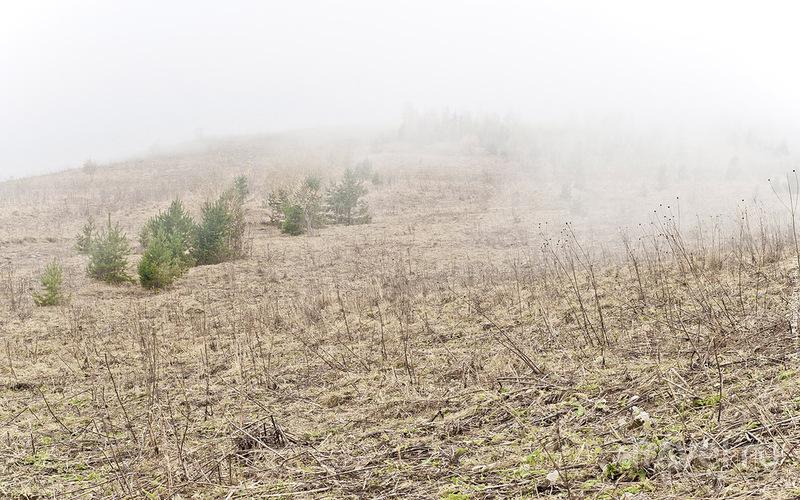Краснодарский край. Мезмай 2011. Поход II / Россия
