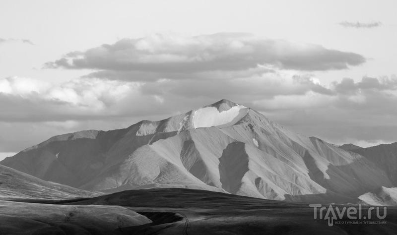 В поисках шамана: Тува. Часть 2 / Россия