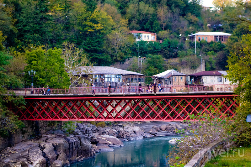 Кутаиси. Грузия / Грузия