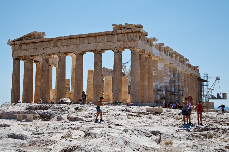Афины / Греция