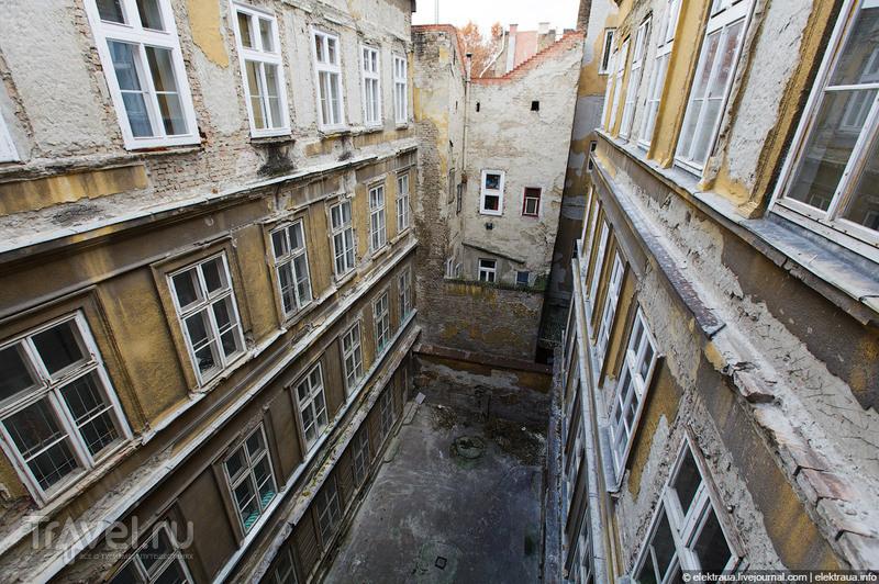 Будапешт. День 2 / Фото из Венгрии
