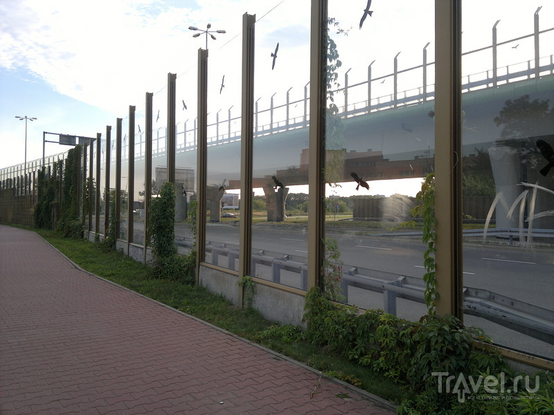 Варшава / Польша