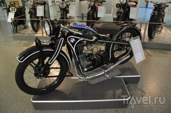 Шмайссер, биатлон, автомобили и мотоциклы в истории немецкого городка Зуль / Германия