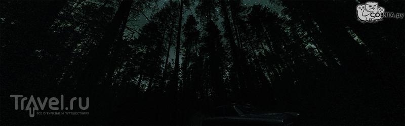 Коллекция сферических панорам Алтая / Россия