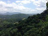 Прекрасный вид / Шри-Ланка
