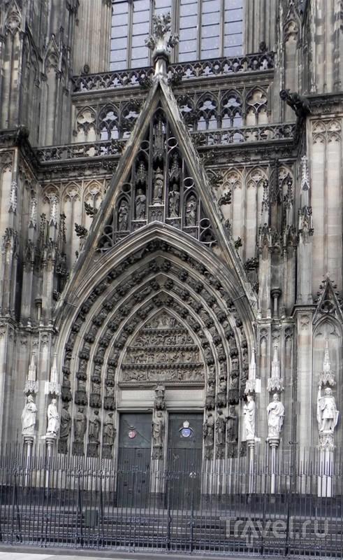 Кёльн / Германия