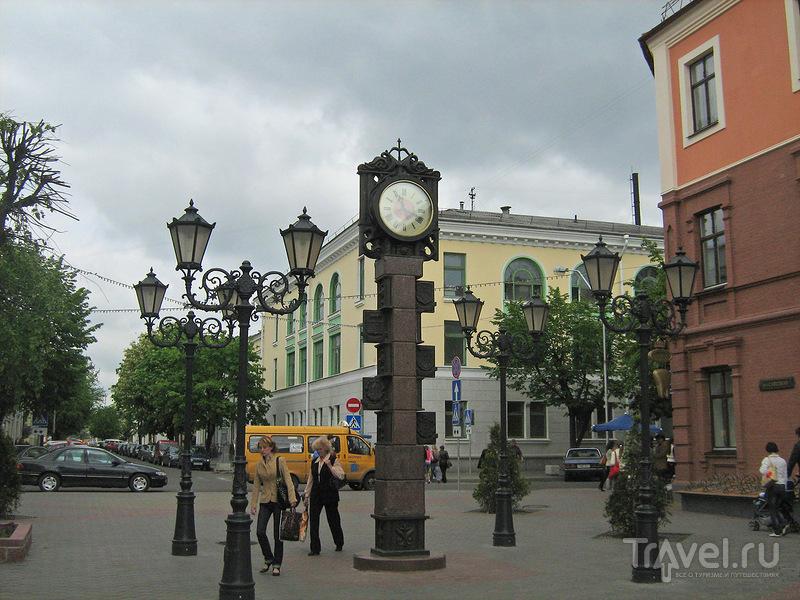Брест / Белоруссия