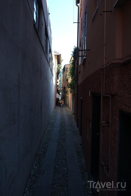 Италия. Портофино / Италия
