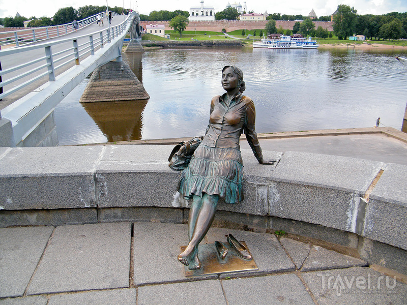 Великий Новгород / Россия