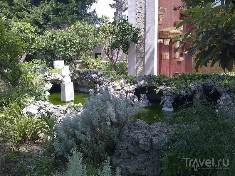 Родос / Греция