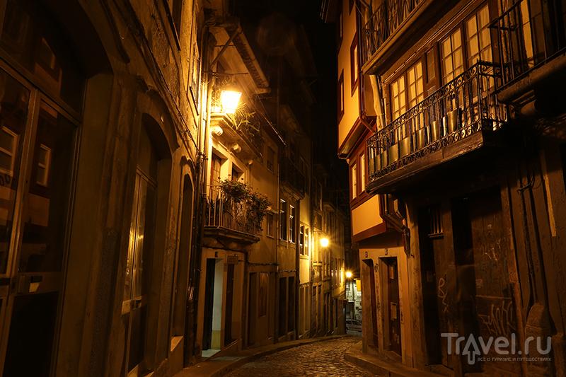Португалия / Фото из Португалии