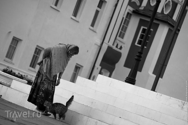Боровск / Фото из России