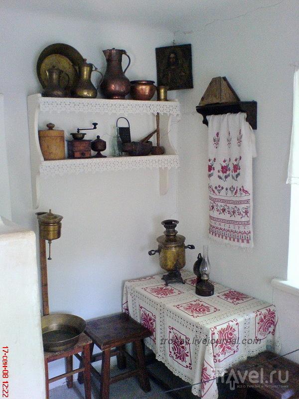 Таганрог, памятники и достопримечательности / Фото из России