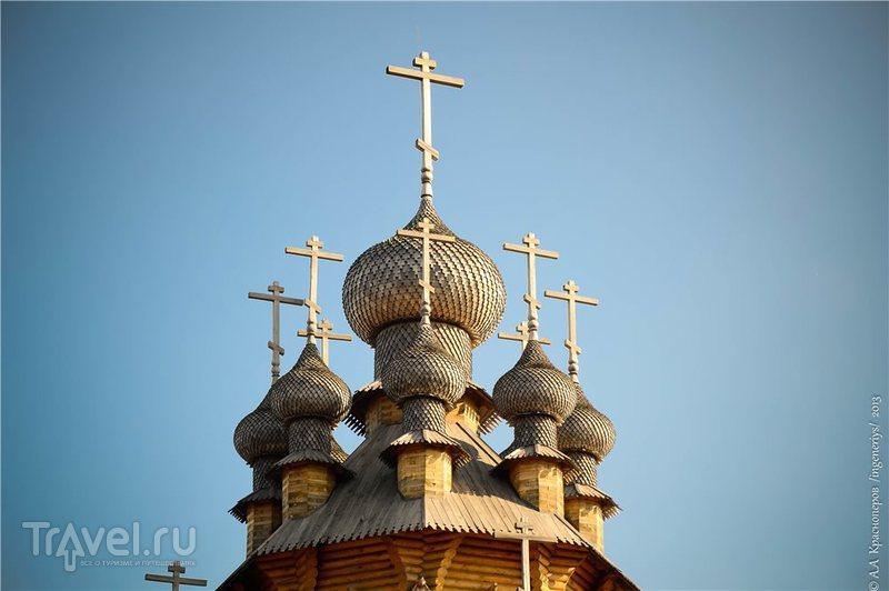 Святогорск / Фото с Украины