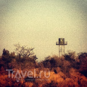 """Наедине с Тянь-Шанем. """"Соло"""" для души / Фото из Киргизии"""
