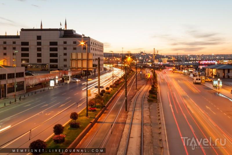 Стамбул / Турция