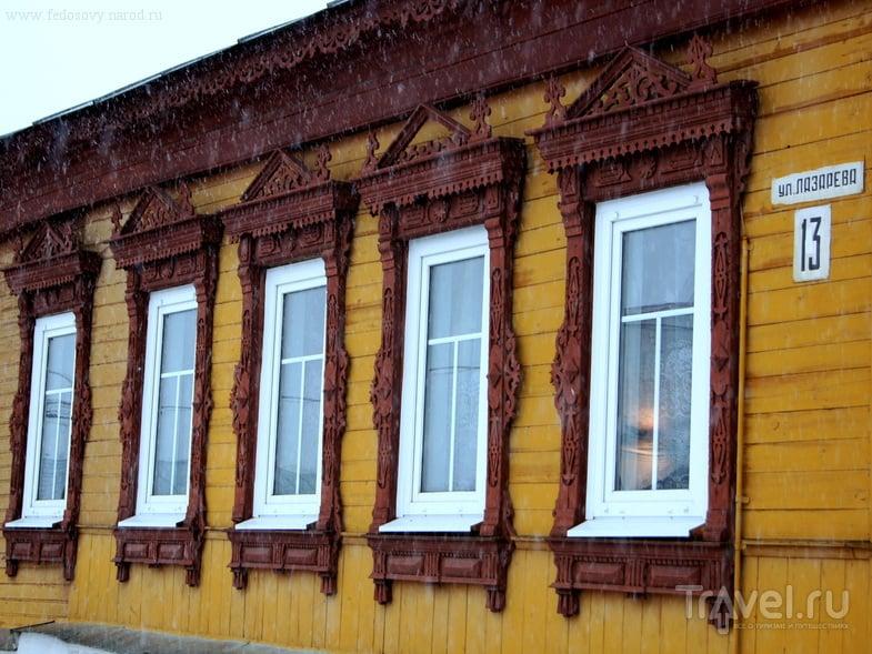Старая Коломна / Россия