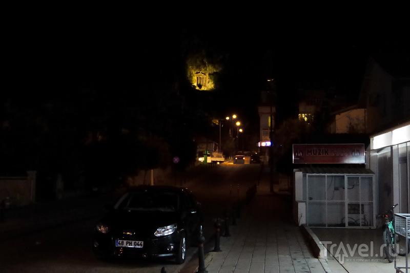 Фетхие / Турция