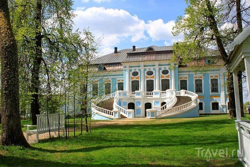 Село Хмелита, Россия / Фото из России