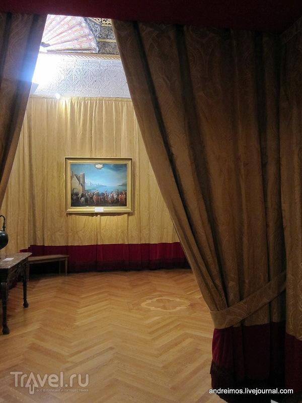 Картинная галерея / Фото из Франции